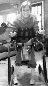 2015-1-15 gait trainer