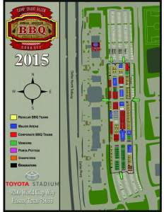 2015 site map