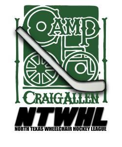 NTWHL logo