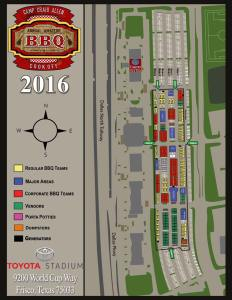 2016-bbq-site-map