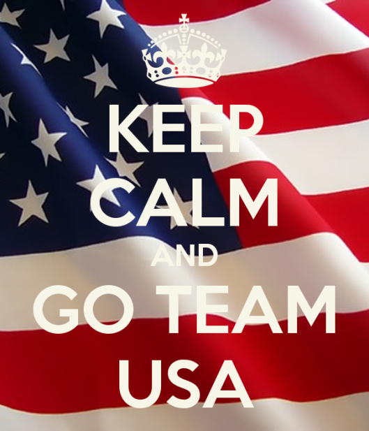 keep-calm-and-go-team-usa-31