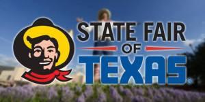 state-fair-of-texas