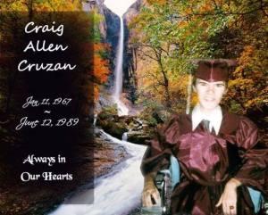 craig-allen-cruzan-1-11-89