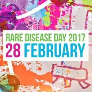 rare-disease-day-2017