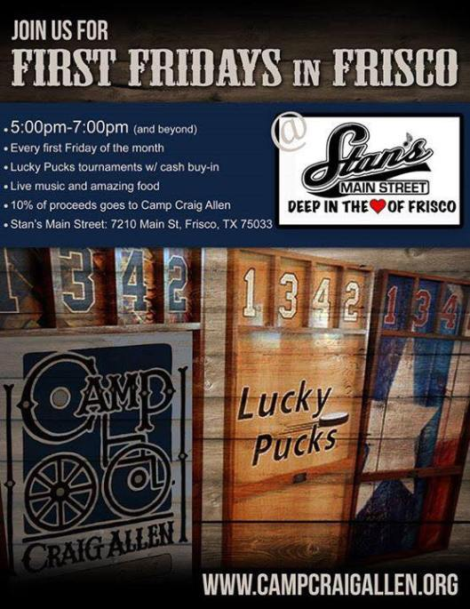 first-fridays-in-frisco